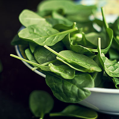 obtenez-95-de-votre-alimentation-des-plantes