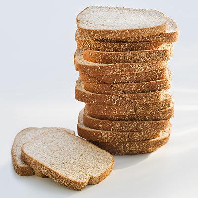 pain-de-ble-entier