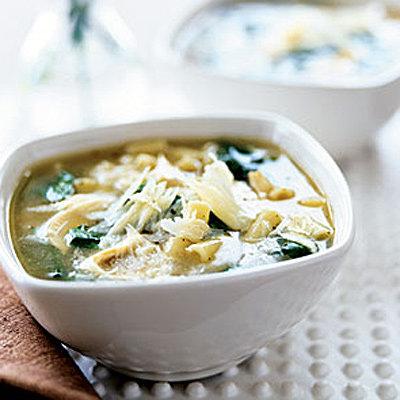 soupe-de-nouilles-au-poulet
