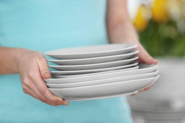 utilisez-des-assiettes-plus-petites