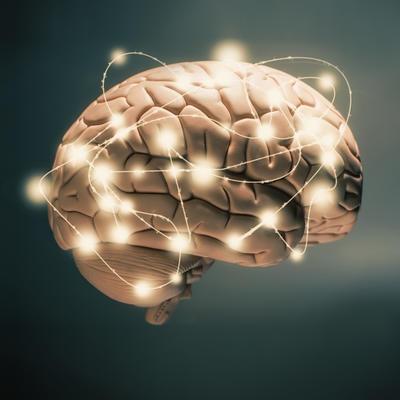 votre-cerveau-pourrait-mieux-fonctionner