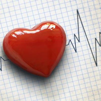 votre-risque-de-maladie-cardiaque-pourrait-diminuer