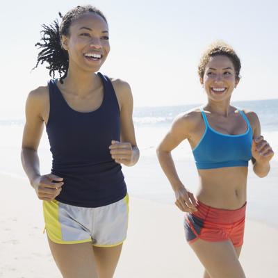 vous-pouvez-mieux-lutter-contre-les-maladies-chroniques