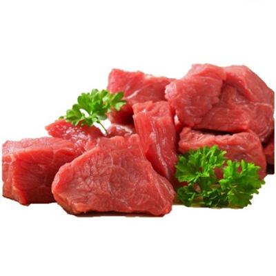 bœuf maigre