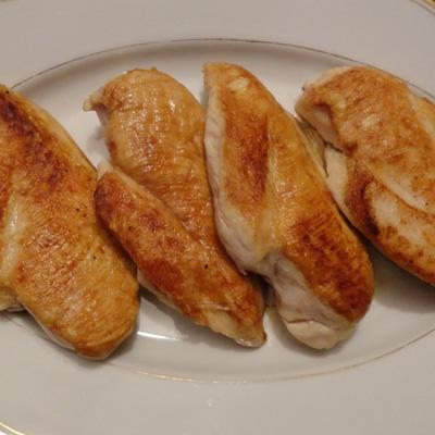 blanc-de-poulet