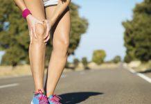 10-exercices-genoux-bonne-sante