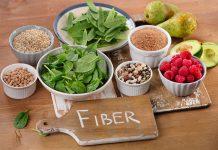 Les 20 aliments les plus riches en fibres !