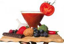 6 super-aliments pour lutter contre le cancer !