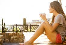 7 habitudes alimentaires pour vivre longtemps en bonne santé !