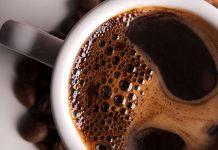 9 Faits surprenants sur la caféine !
