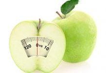 Les pommes : aident-elles à mincir ou à grossir ?