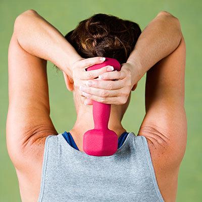 Bruler la graisse et construire des muscles