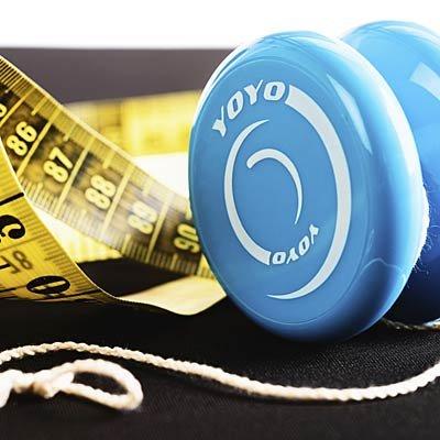Eviter l effet yo-yo