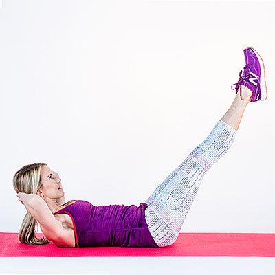 exercice-bas-ventre