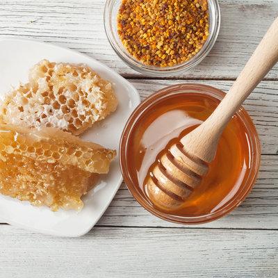 Le-bemol-du-miel