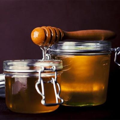 Pourquoi-le-miel
