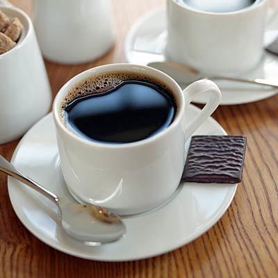 cafe-americain