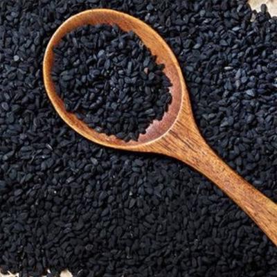 graine-de-nigelle-ou-graine-noire