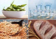 Les 13 plus grandes découvertes nutritionnelles de 2016