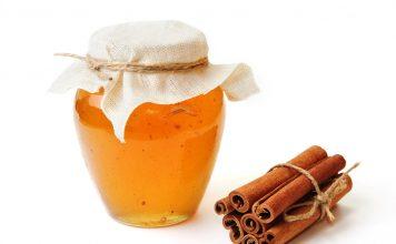 Cannelle et Miel combattent les rhumes, la grippe, l'acné et plus...