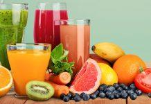 Jus ou smoothie: Lequel est le meilleur pour votre santé ?
