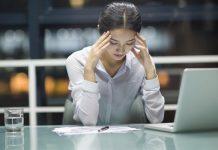 Pourquoi une carence en vitamine D pourrait-elle expliquer vos maux de tête chroniques !