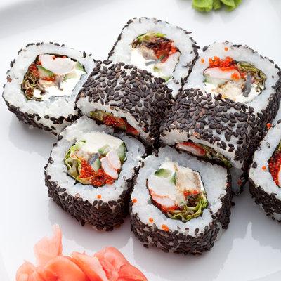 Le régime alimentaire japonais est conseillé