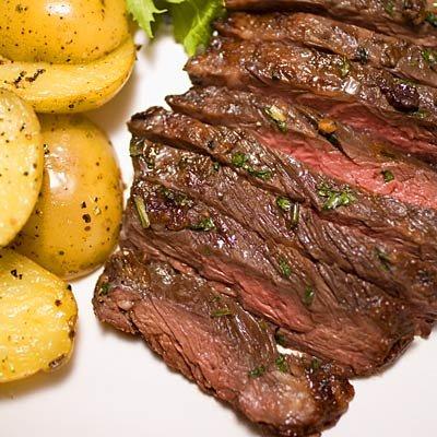 steak-nourri-a-l-herbe