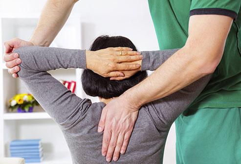Chiropratique