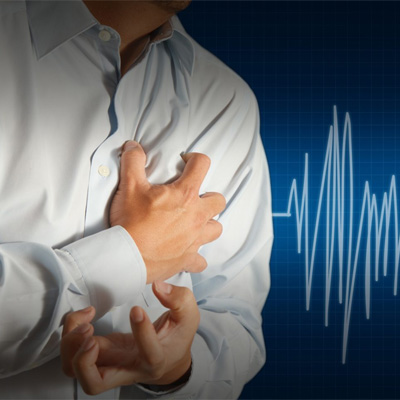 Palpitations-et-rythme-cardiaque-eleve