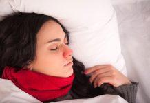 11 aliments qui apaisent le mal de gorge !
