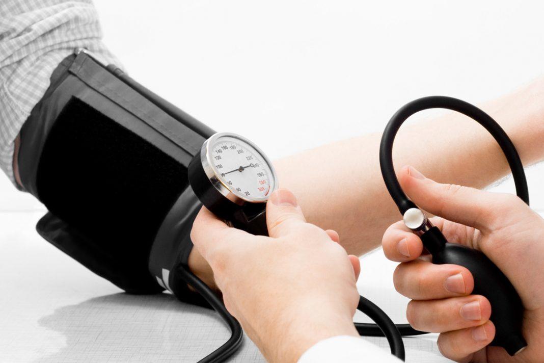 Guide visuel de l'hypertension artérielle !