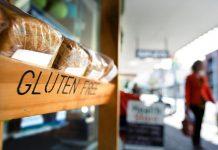Inconvénient possible du régime sans gluten, des métaux toxiques !