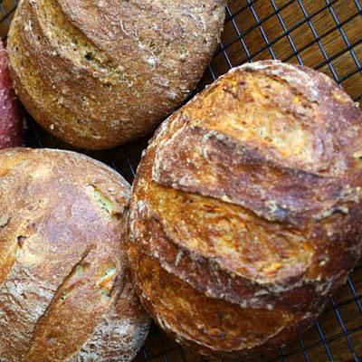 Le-pain-au-levain-est-plus-nutritif