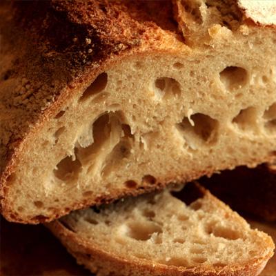 Le-pain-au-levain-plus-facile-a-digerer