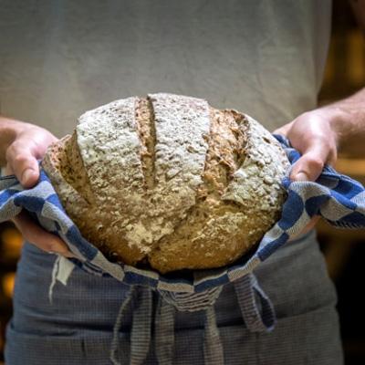 Qu-est-ce-que-le-pain-au-levain
