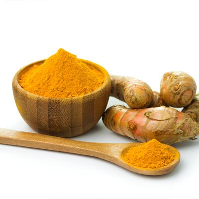 curcuma-augmente-considérablement-la-capacite-antioxydante