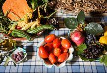 Régime méditerranéen vs statines, pour prévenir l'attaque cardiaque et l'accident vasculaire cérébral ?