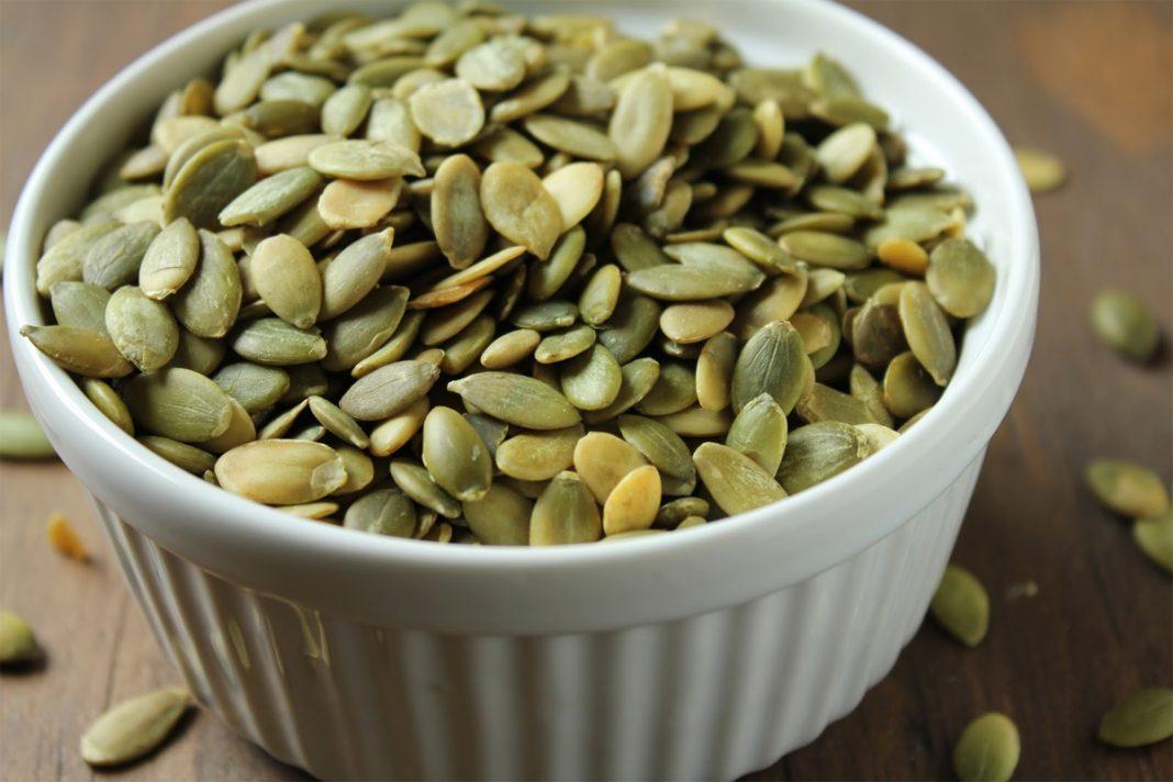 Ces graines tuent les cellules cancéreuses, améliorent votre sommeil, votre humeur et beaucoup plus !