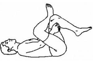 Etirement-du-muscle-piriforme