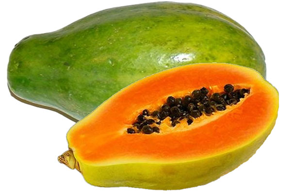 La-papaye