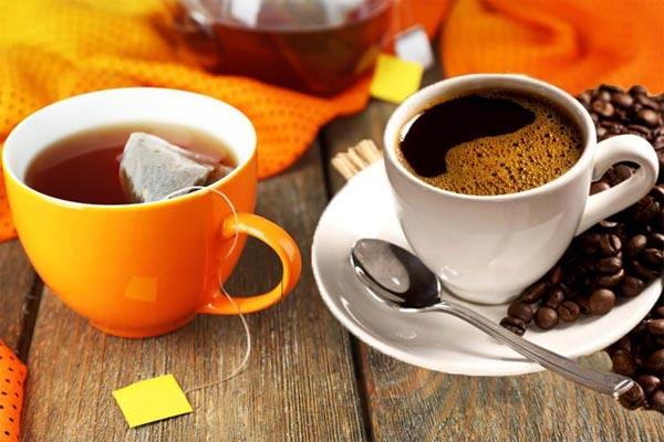 Le-cafe-ou-le-the