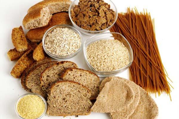 Les-grains-entiers