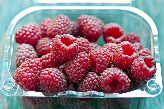 6 astuces pour empêcher les fruits et les légumes de pourrir !