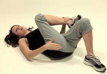 7 exercices en 7 minutes pour soulager instantanément la douleur du bas du dos !