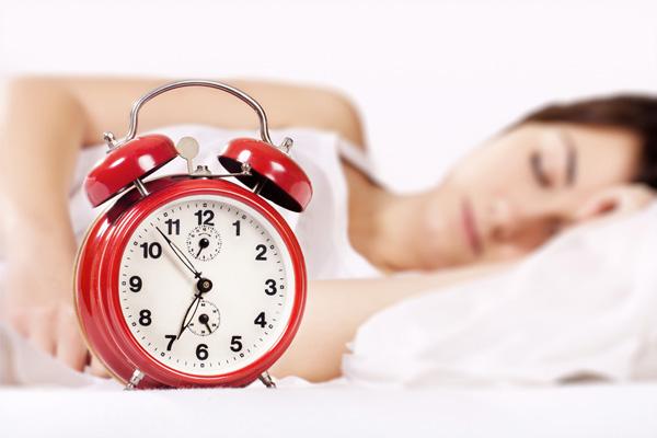 Obtenir-des-bonnes-nuits-de-sommeil