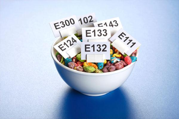 additifs-alimentaires-les-plus-toxiques