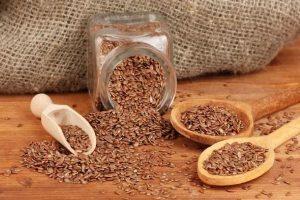 graines-de-lin-sont-riches-en-Omega-3