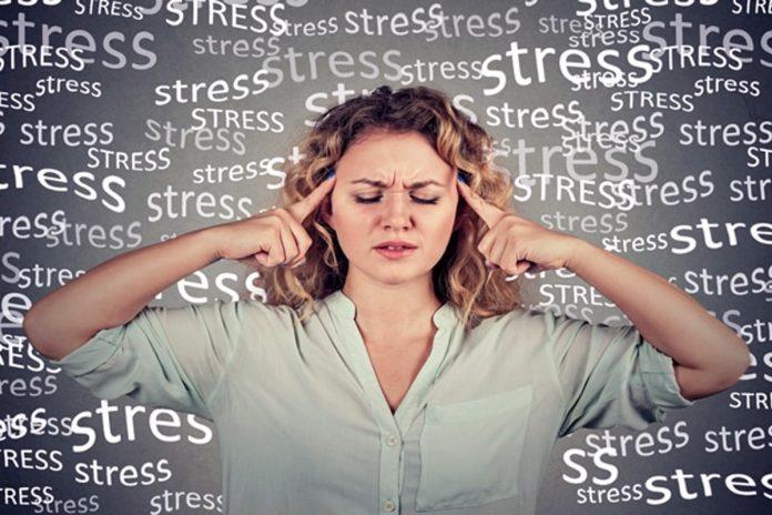 10 méthodes naturelles pour réduire vos niveaux de Cortisol !