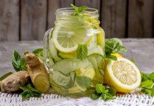 Êtes-vous prêt pour cette Super-Limonade ?